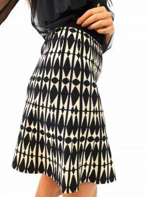 falda-corta-evase-i014904925-banes-moda-ramallosa-nigran-deta