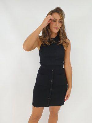 falda-corta-negra-i134907826n-banes-moda-ramallosa-nigran-d
