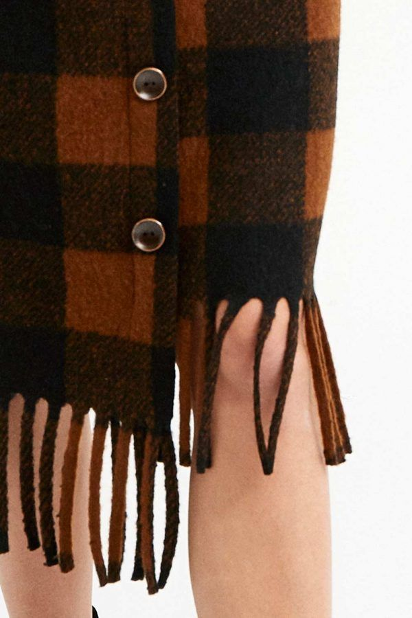 falda-de-cuadros-marron-oky-I18338ceyon-banes-moda-ramallosa-nigran-d