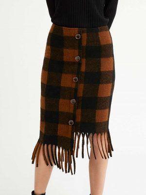 falda-de-cuadros-marron-oky-I18338ceyon-banes-moda-ramallosa-nigran-f