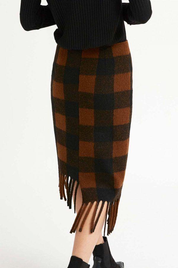 falda-de-cuadros-marron-oky-I18338ceyon-banes-moda-ramallosa-nigran-t