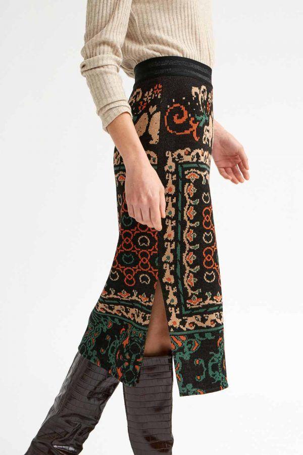 falda-de-tubo-oky-I18316hablar-banes-moda-ramallosa-nigran-d