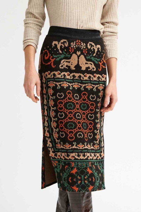 falda-de-tubo-oky-I18316hablar-banes-moda-ramallosa-nigran-f
