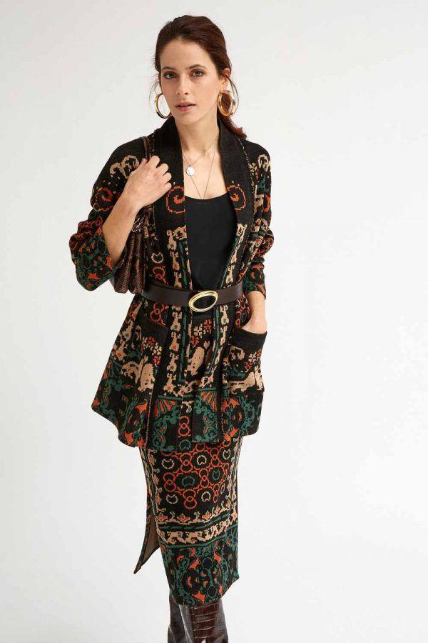falda-de-tubo-oky-I18316hablar-banes-moda-ramallosa-nigran-f1