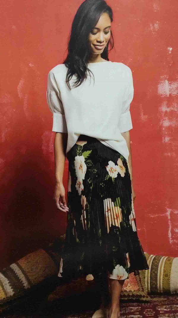 falda-flores-V086925113-banes-moda-ramallosa-nigran