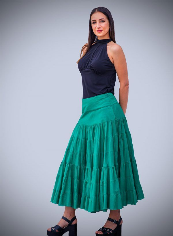 falda-larga-verde-vuelo-algodon-verde-blanca-negra-banes-moda-ramallosa-nigran-p