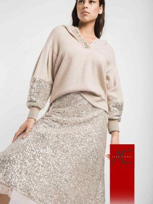 falda-natural-alba-conde-i0620043013-banes-moda-ramallosa-nigran-f