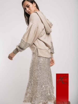 falda-natural-alba-conde-i0620043013-banes-moda-ramallosa-nigran-l