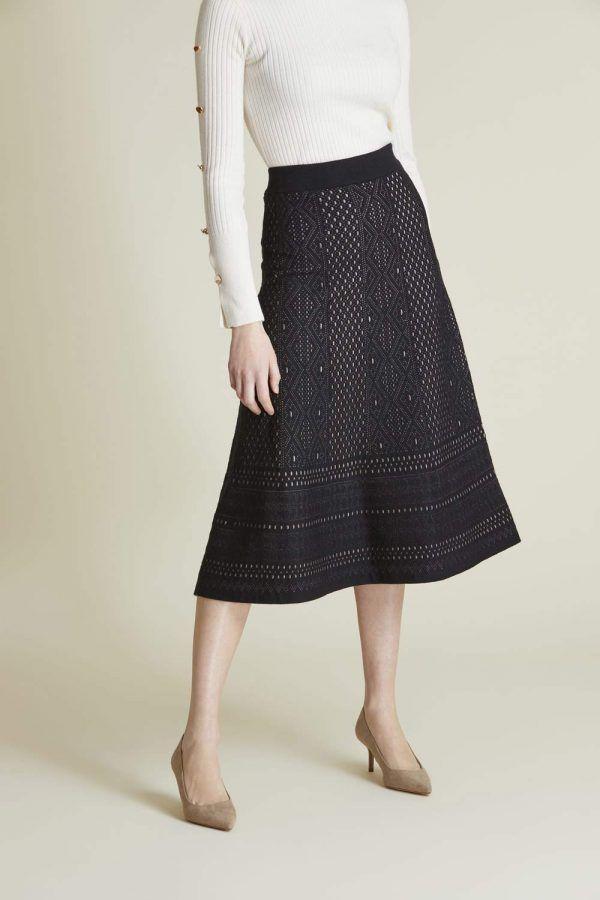 falda-negra-cabane-derhy-i1a150000-banes-moda-ramallosa-nigran-f