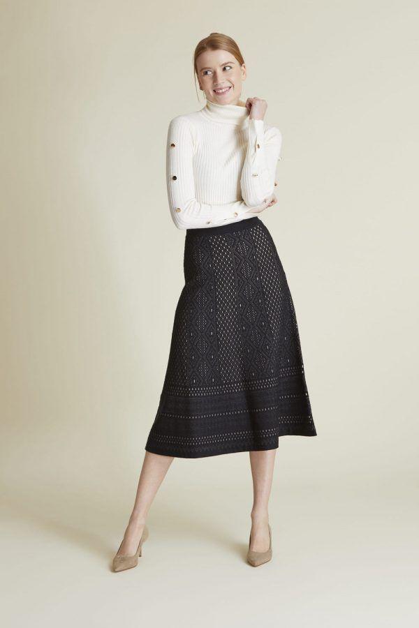 falda-negra-cabane-derhy-i1a150000-banes-moda-ramallosa-nigran-p