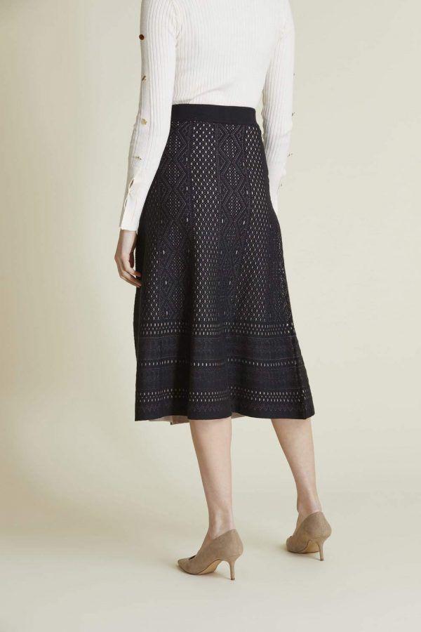 falda-negra-cabane-derhy-i1a150000-banes-moda-ramallosa-nigran-t