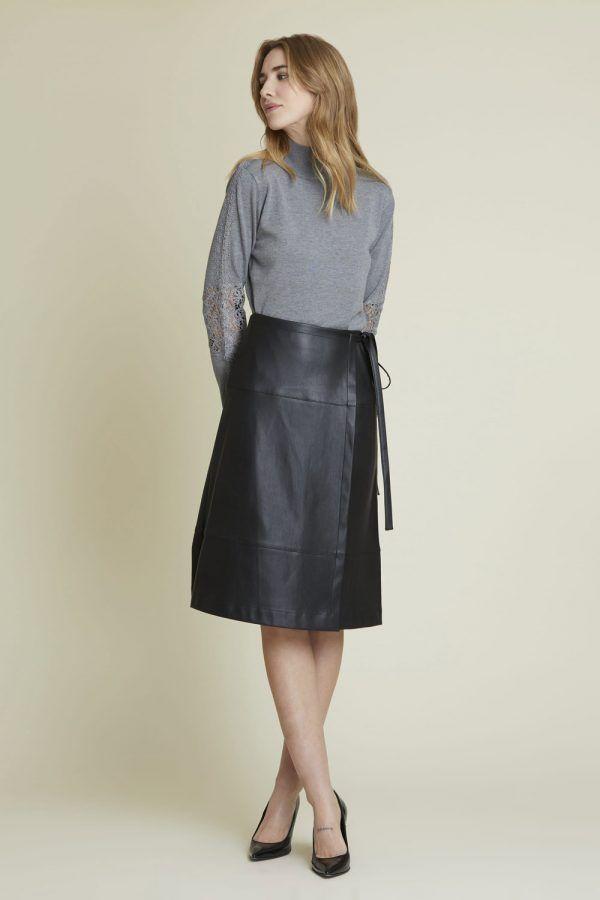 falda-negra-cacao-derhy-i1a150006-banes-moda-ramallosa-nigran-f