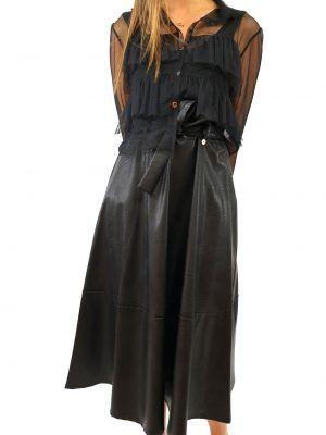 falda-negra-i0de132-banes-moda-ramallosa-nigran-d