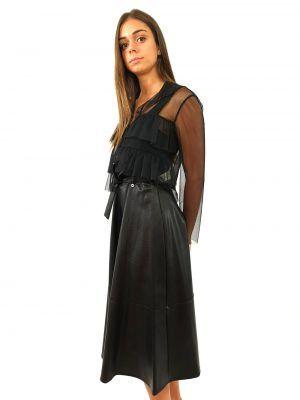 falda-negra-i0de132-banes-moda-ramallosa-nigran-f