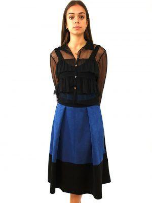 falda-negra-y-azul-derhy-i0a050024-banes-moda-ramallosa-nigran-d