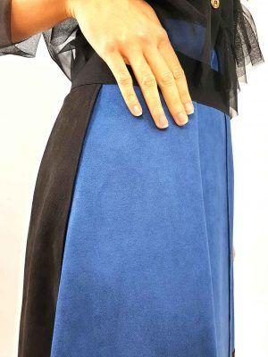 falda-negra-y-azul-derhy-i0a050024-banes-moda-ramallosa-nigran-deta
