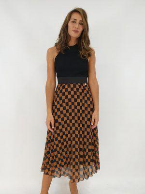 falda-plisada-i12008sk-banes-moda-ramallosa-nigran-d