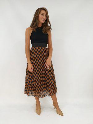 falda-plisada-i12008sk-banes-moda-ramallosa-nigran-f