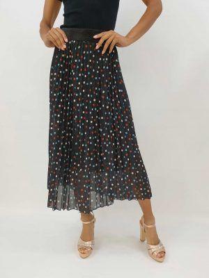 falda-plisada-lunares-v1g2052c-banes-moda-ramallosa-nigran-d
