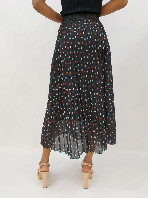 falda-plisada-lunares-v1g2052c-banes-moda-ramallosa-nigran-t