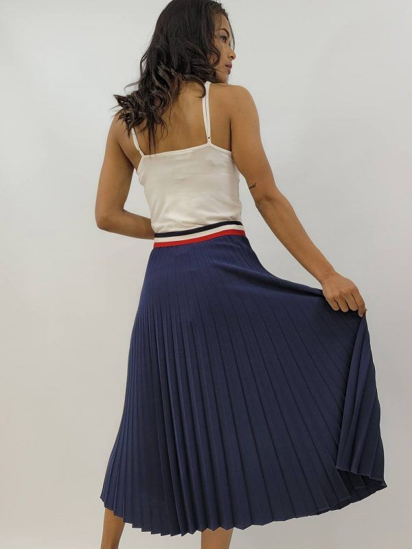 falda-plisada-marino-v144543-banes-moda-ramallosa-nigran-t
