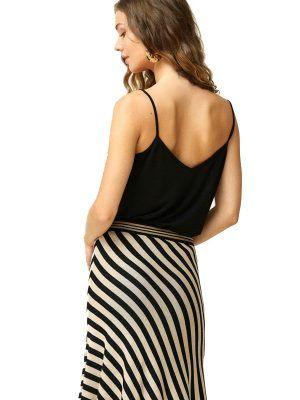 falda-rayas-negro-y-blanco-oky-v18256dulsi-banes-moda-ramallosa-nigran-t