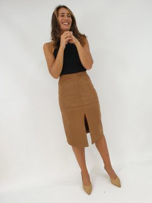 falda-tubo-camel-i1enma-banes-moda-ramallosa-nigran-d