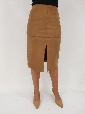 falda-tubo-camel-i1enma-banes-moda-ramallosa-nigran-d1