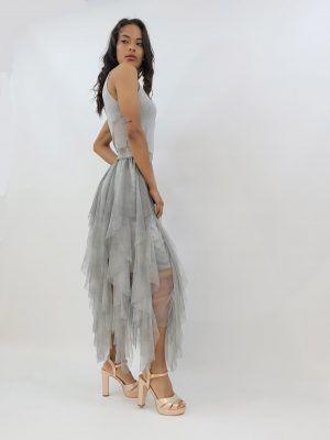 falda-tul-v1g316-banes-moda-ramallosa-nigran-d