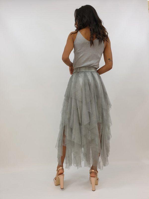 falda-tul-v1g316-banes-moda-ramallosa-nigran-t1