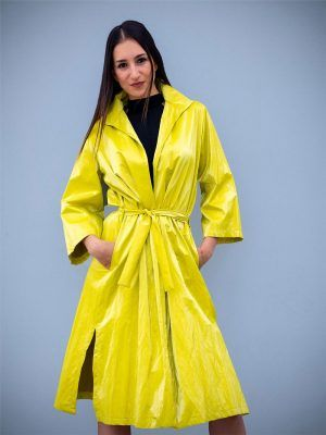 gabardina--metalizada-amarillo-lima-banes-moda-ramallosa-nigran-f