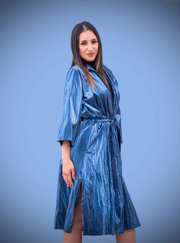 gabardina-azul-metalizada-azul-banes-moda-ramallosa-nigran-p