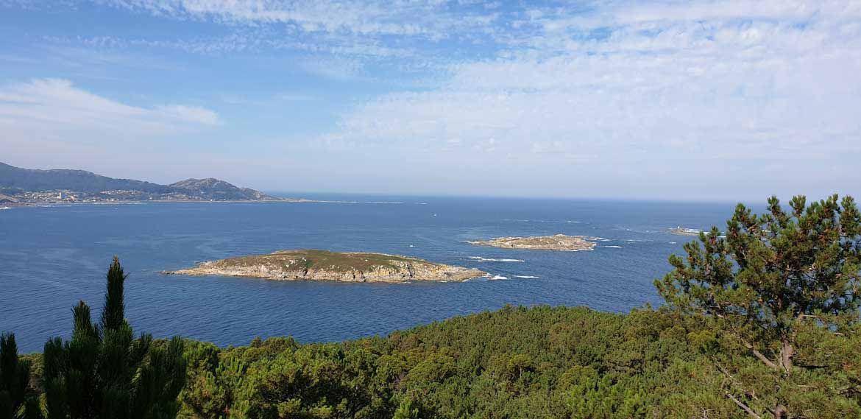 islas-estelas-banes-moda-nigran