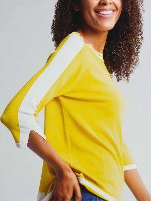 jersey-amarillo-don-algodon-V0D120012-banes-moda-ramallosa-nigran