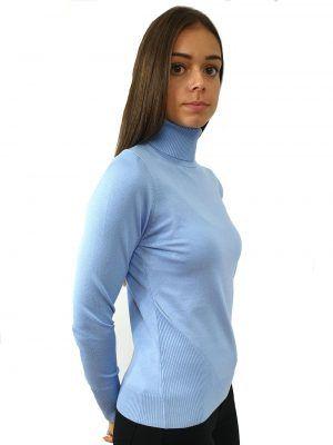 jersey-azul-celeste-i0712a-banes-moda-ramallosa-nigran-d