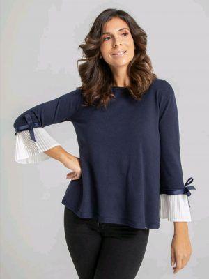 jersey-azul-i08065512-banes-moda-ramallosa-nigran