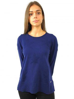 jersey-azul-indigo-i0808a-banes-moda-ramallosa-nigran-d