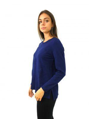 jersey-azul-indigo-i0808a-banes-moda-ramallosa-nigran-f