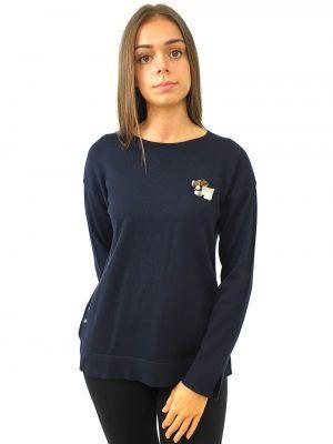 jersey-azul-marino-i04204m-banes-moda-ramallosa-nigran-d