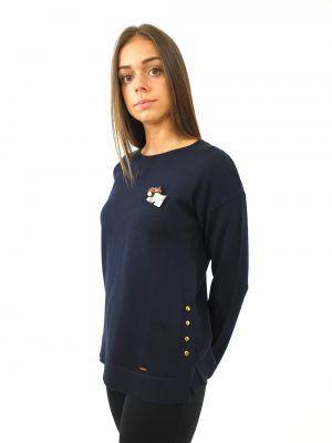 jersey-azul-marino-i04204m-banes-moda-ramallosa-nigran-f