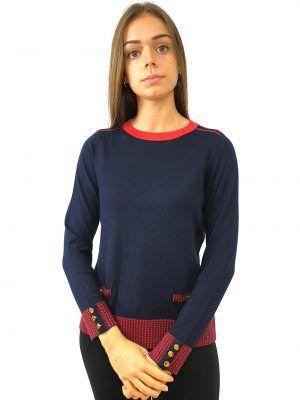 jersey-azul-marino-i04237m-banes-moda-ramallosa-nigran-d