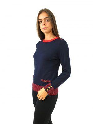 jersey-azul-marino-i04237m-banes-moda-ramallosa-nigran-f