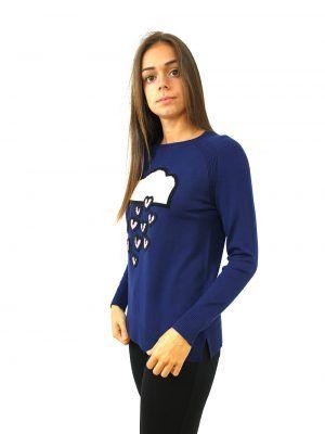 jersey-azul-nubes-don-algodon-i0d220025-banes-moda-ramallosa-nigran-f