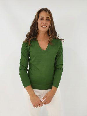 jersey-basico-de-pico-i135043613-banes-moda-ramallosa-nigran-d