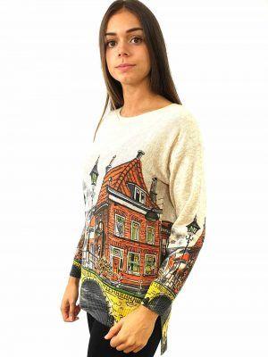 jersey-beige-mdm-i015064102-banes-moda-ramallosa-nigran-f