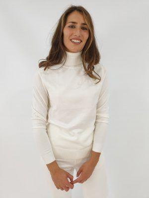 jersey-blanco-basico-cisne-i135043619b-banes-moda-ramallosa-nigran-d