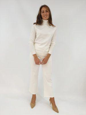jersey-blanco-basico-cisne-i135043619b-banes-moda-ramallosa-nigran-d1