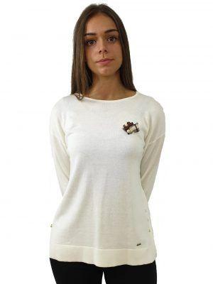 jersey-blanco-crudo-i04204b-banes-moda-ramallosa-nigran-d