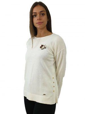 jersey-blanco-crudo-i04204b-banes-moda-ramallosa-nigran-f