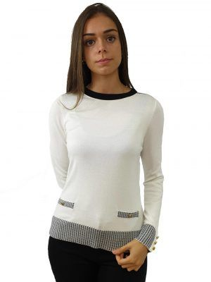 jersey-blanco-crudo-i04237b-banes-moda-ramallosa-nigran-d